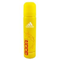 Adidas Energy Game Deo Spray