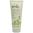 Amie Natural Beauty Morning Dew