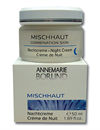 annemarie-borlind-mischhaut-combination-skin-night-cream-JPG