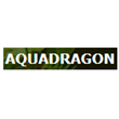 Aquadragon logo
