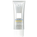 Vichy AQUALIA ANTI-OX Deoxidising Pro-Youth 24Hr Hydrating Fluid