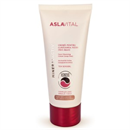 aslavital-face-cleaning-cream-soap-free-jpg