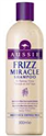aussie Frizz Miracle Sampon
