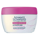 Avon Advance Techniques Restorative Mask