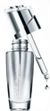 Avon Anew Clinical Bőrsimító Szérum