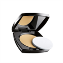 Avon Ideal Flawless Kőpúder