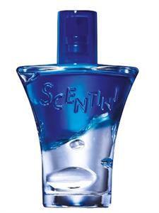 Avon Scentini Nights Midnight Glow EDT