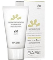Babé Depigmentation Cream