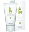 Babé Pediatric Facial Moisturiser