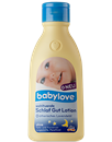 babylove-jo-ejt-testapolo-png