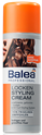 Balea Professional Locken Styling Cream