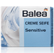 Balea Sensitive Krémszappan