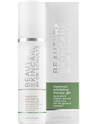 Beautyrx Maximum Exfoliating Therapy Gel