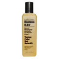 Mill Creek Botanicals Biotene H-24 Natural Shampoo With Biotin And Peptids