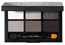 black-pearl-eye-shadow-palettes-png