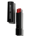 Bobbi Brown Creamy Matte Lip Color