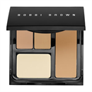 bobbi-brown-face-touch-up-palette-jpg