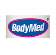 BodyMed logo