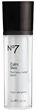No7 Calm Skin Redness Relief Gel