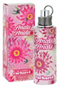 Cacharel Le Paradis Collection Anais Anais EDT