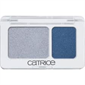 Catrice Absolute Eye Colour Duo Szemhéjpúder