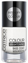 catrice-colour-brightening-base-coats-png
