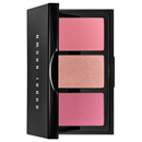 cheek-palette---pink-hot-collection1s-jpg