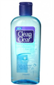 Clean&Clear Deep Action Cooling Lotion