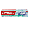 Colgate Advanced Whitening Gopure