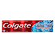 Colgate Max Fresh With Cooling Crystals Cool Mint Fogkrém