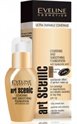 Eveline Art Scening Covering And Smoothing Alapozó SPF10