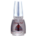 Crystal Nails High Shine Fedőfény