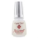 Crystal Nails Xtreme Hard Diamond Power Körömerősítő