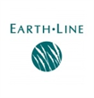 Earth Line logo