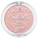 essence-cinderella-highlighters-png
