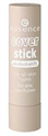 Essence Cover Stick Korrektor