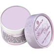 Essence Hidden Stories Hair Dye Powder