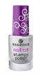 Essence Nail Art Stampy Polish