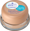 essence-pure-skin-anti-spot-mousse-make-up-png