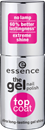 essence-the-gel-nail-polish-top-coat-png