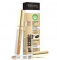 Eveline Art Scenic Concealer 2 in 1 Covering and Illuminating