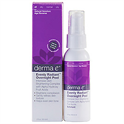 Derma E Evenly Radiant Overnight Peel