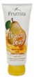 Fruttini Peach Pear Kézkrém