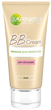 Garnier BB Cream Anti-Rötungen