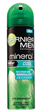Garnier Men Deo Spray Mineral Cool