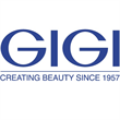 Gigi Cosmetic Laboratories logo