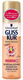 Gliss Kur Color Protect Spray UV Szűrővel