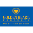 Golden Heart Products logo
