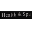 Health & Spa logo