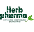 Herb Pharma logo